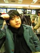 Yunsup Lee